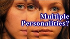 Cause of Multiple Personality Disorder? Truth About Mental Health.