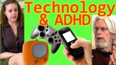 High Tech Speed? Do TV & Video Games Cause ADHD? Kids, Social Media, Mental Health.