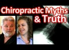 What Is Chiropractic? Is it Safe? Chiropractic Myths BUSTED!